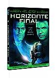 Horizonte final [DVD]