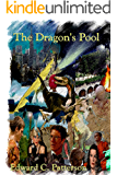The Dragon's Pool (The Jade Owl Legacy Book 3)