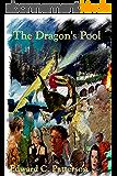 The Dragon's Pool (The Jade Owl Legacy Book 3) (English Edition)