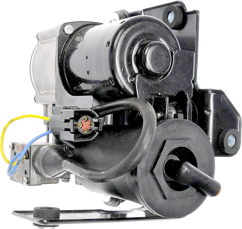 Luftfeder hinten für Ford Expedition 4WD Lincoln Navigator 4WD 3U2Z-5580-LA neu