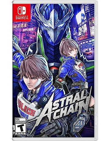 Amazon com: Digital Games: Video Games