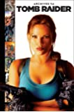 Tomb Raider Archives Volume 4^Tomb Raider Archives Volume 4