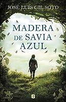 Madera De Savia