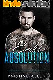 Erik's Absolution: A Demented Sons MC Novel