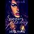 Summer's Destiny (An Erotic Vampire Novella Book 1)