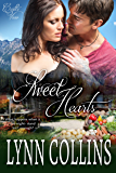 Sweet Hearts: Castle View Romance Series, Book 2