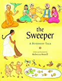 The Sweeper: A Buddhist Tale