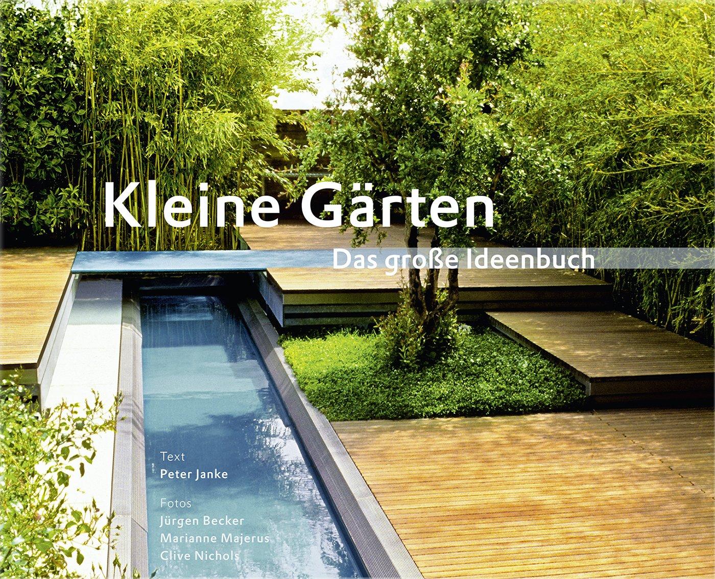 Garten design die sch nsten b cher zur gartengestaltung for Gartengestaltung 20 qm