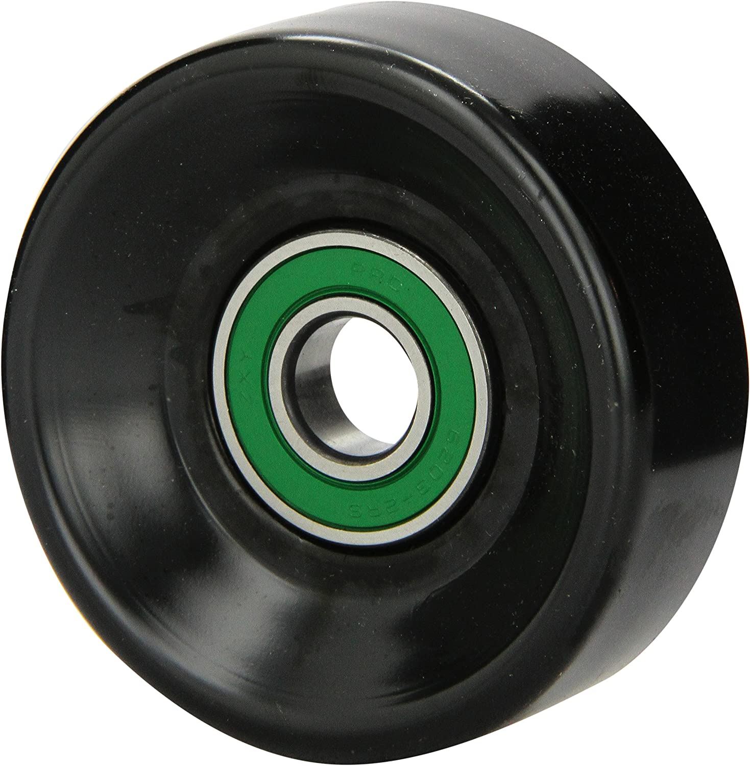 Dayco 89006 Tensioner /& Idler Pulley