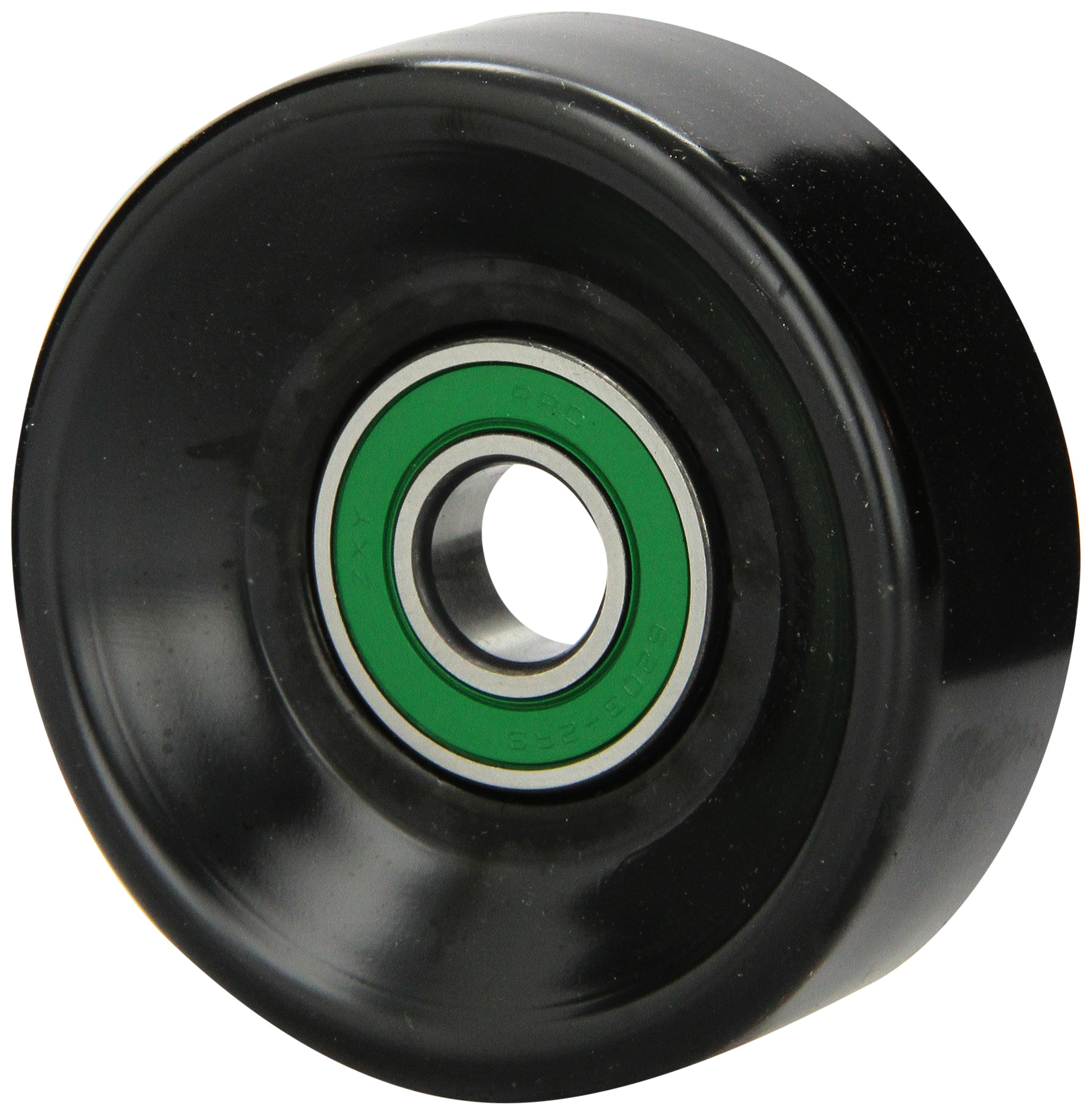 Dayco 89006 Tensioner & Idler Pulley