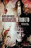 Hellraiser: Il Tributo