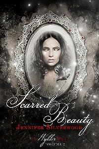 Scarred Beauty (Wylder Tales Book 2)