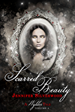 Scarred Beauty (Wylder Tales Book 2)