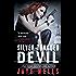 Silver-Tongued Devil (Sabina Kane series Book 4)