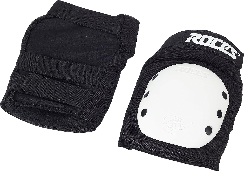 Roces Knieschoner Ramp Knee Pads Color Protecciones