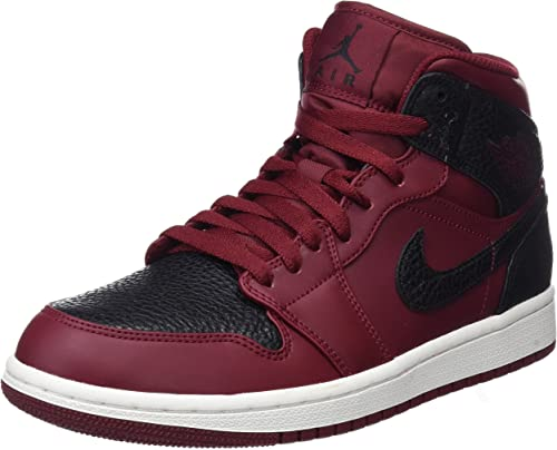 air jordan 1 collo alto