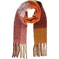 Koton Kadın ATKI, Çok Renkli, Tek Ebat (Üretici ölçüsü: T)