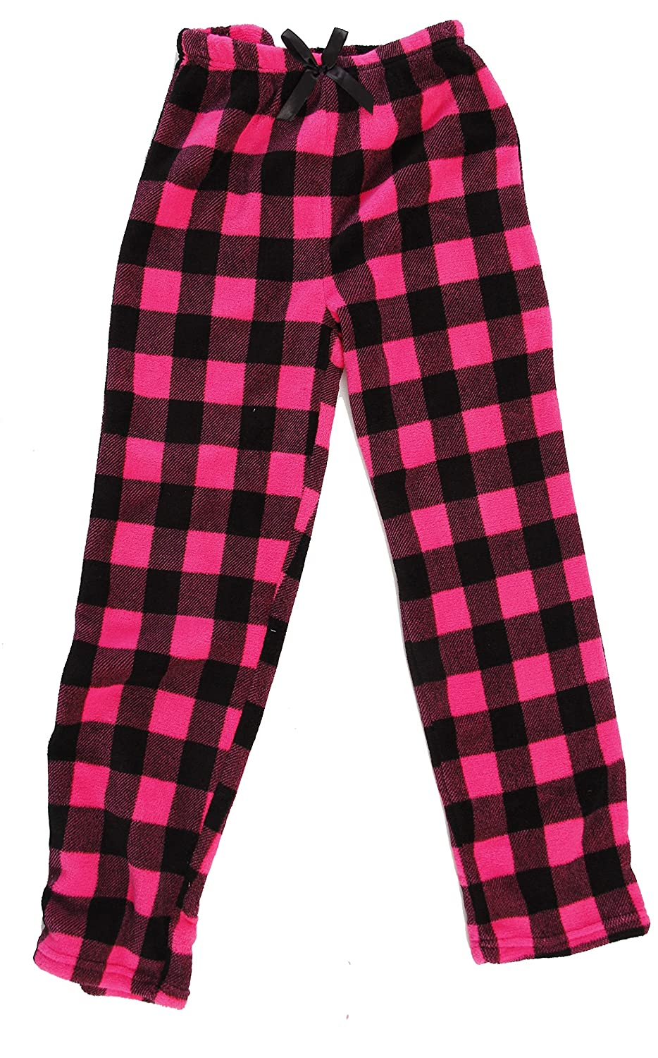 884192bad263 Top 10 wholesale Red Plaid Pajama Bottoms - Chinabrands.com