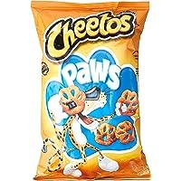 Cheetos Paws, 212.6g