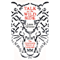 Talk on the Wild Side: The Untameable Nature of Language (English Edition)