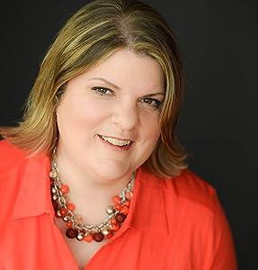 Karen Gurney