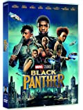 Black Panther (Spanish Release)