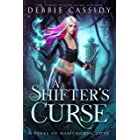 A Shifter's Curse (Wolves of Hawthorne Cove Book 4)