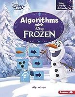 Algorithms With Disney Frozen (Disney Coding