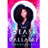 The Beast of Callaire: An Urban Fantasy Novel (The Legend Mirror Book 1)