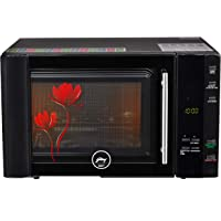 Amazon In Bestsellers The Most Popular Items In Microwave
