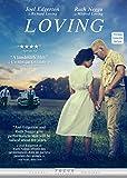 Loving (Bilingual)
