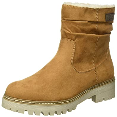 s.Oliver Damen 26475 Stiefel  s.Oliver  Amazon.de  Schuhe   Handtaschen 02a6ae1c88