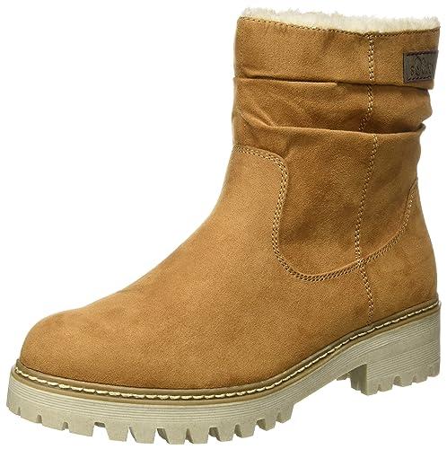 wholesale dealer 9f5b0 ced89 s.Oliver Damen 26475 Stiefel
