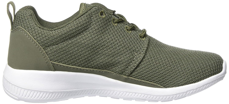 Kappa Unisex Erwachsene Speed Ii Nc Sneaker  Amazon   Schuhe ...