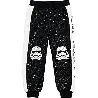 Star Wars - Pantalón de Sudadera para Niños
