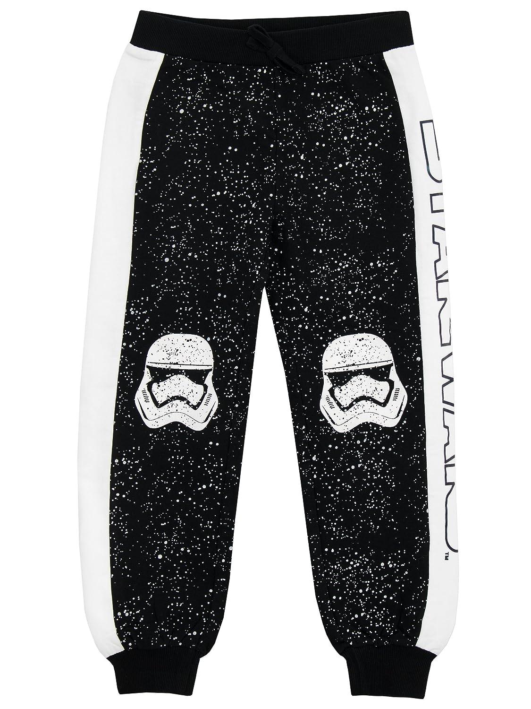Star Wars Boys' Star Wars Sweatpant