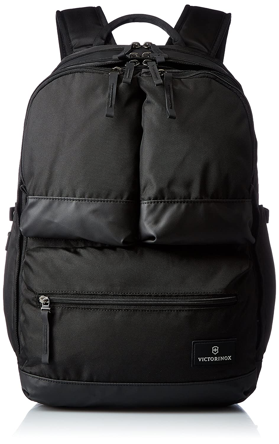 cb969ced8 Amazon.com  Victorinox Luggage Altmont 3.0 Dual-Compartment Laptop  Backpack