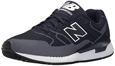 New Balance Athletic Shoes | : Men's 530