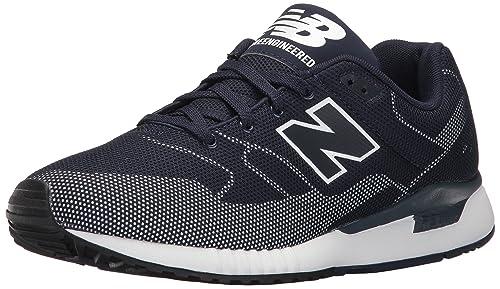 6b5bfde2 New Balance Men's 530 Lifestyle Fashion Sneaker