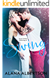 Swing (Dance with Me Book 1)