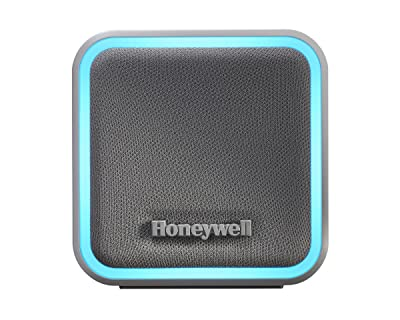 Honeywell RDWL515A2000/E Portable Wireless Doorbell & Push Button - 5 Series