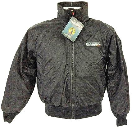 amazon com gerbing heated jacket liner black xs t automotive rh amazon com Gerbing's Heated Liner Gerbing Motorcycle Jacket