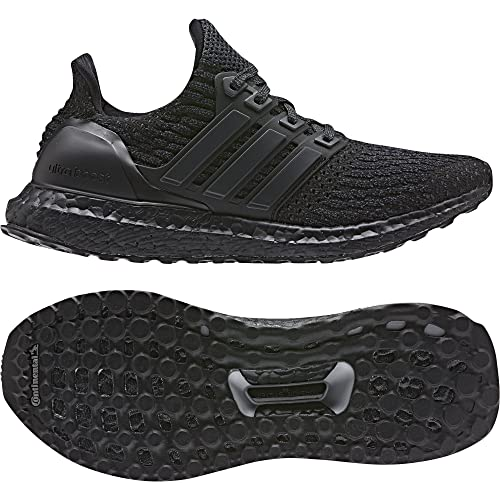 adidas ultra boost kinder amazon