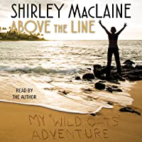Above the Line: My Wild Oats Adventure