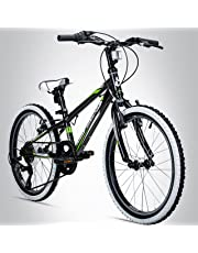 mountainbikes im online shop. Black Bedroom Furniture Sets. Home Design Ideas