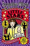 Little Stars (Hetty Feather) (English Edition)