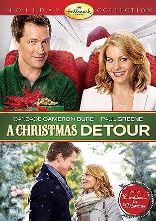 A Christmas Cameron