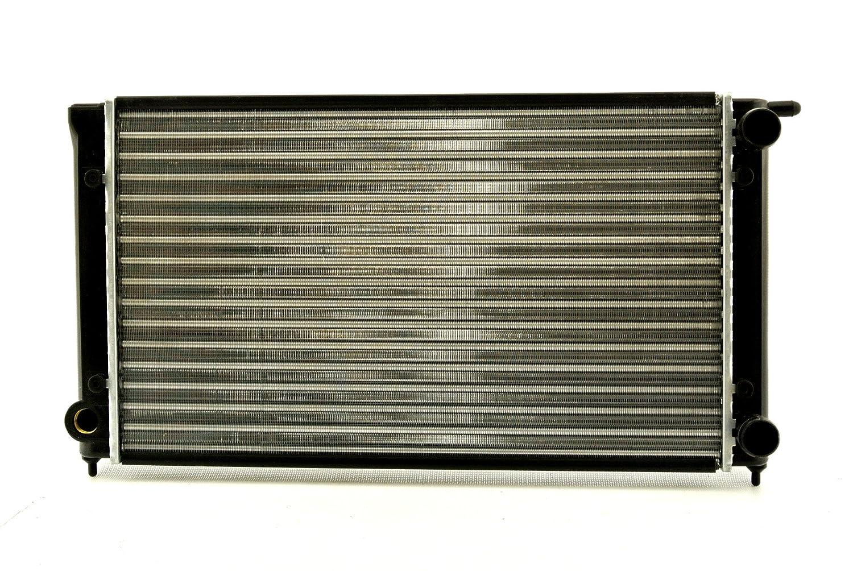 AC Parts 2163666/_14 Wasserk/ühler