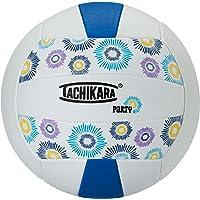 Tachikara SofTec Volleyball Fun Patterns: SOFTEC