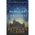 A McMillan Christmas - A Novella (A Scottish, Time Travel Romance): Book 7.5